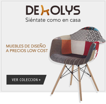 Shop at Dekolys