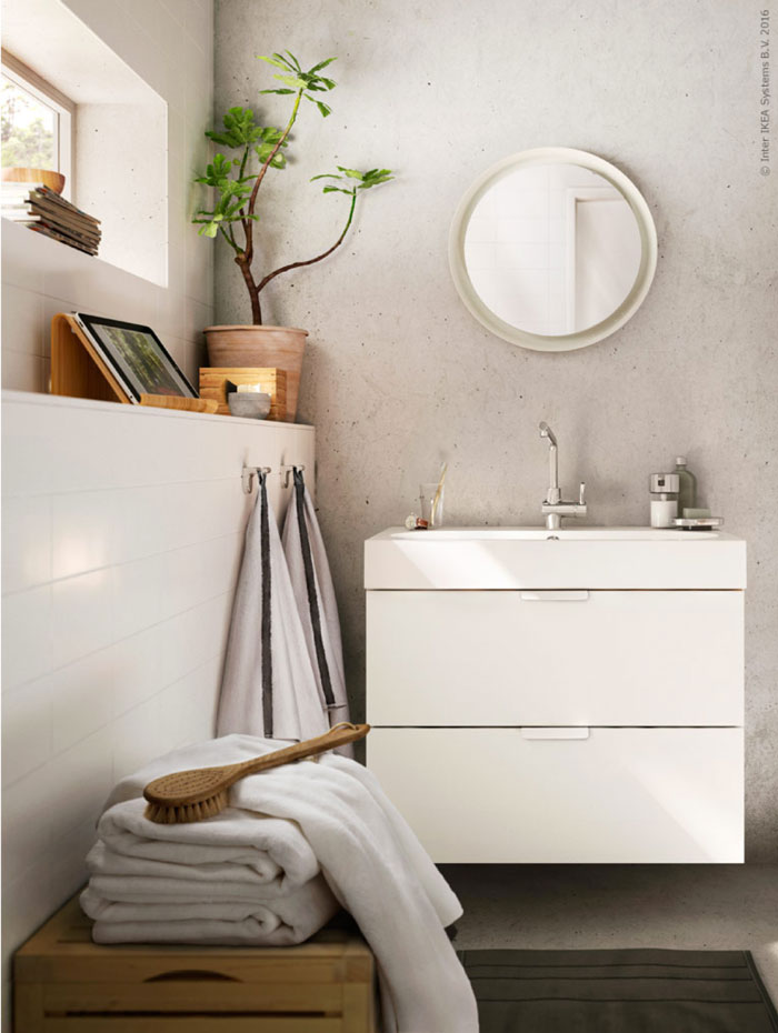Ikea-small-bathrooms
