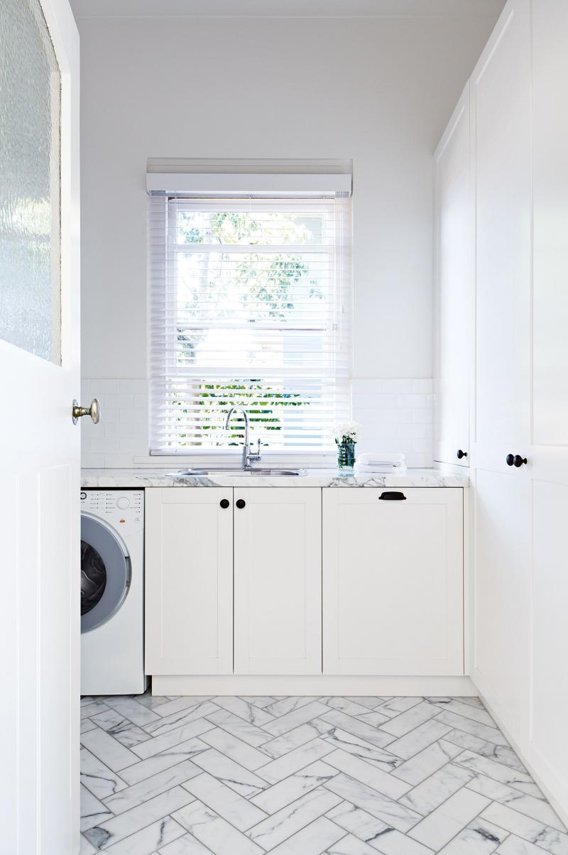 Chicdeco blog my 10 favourite laundry room designs for Design a laundry room layout